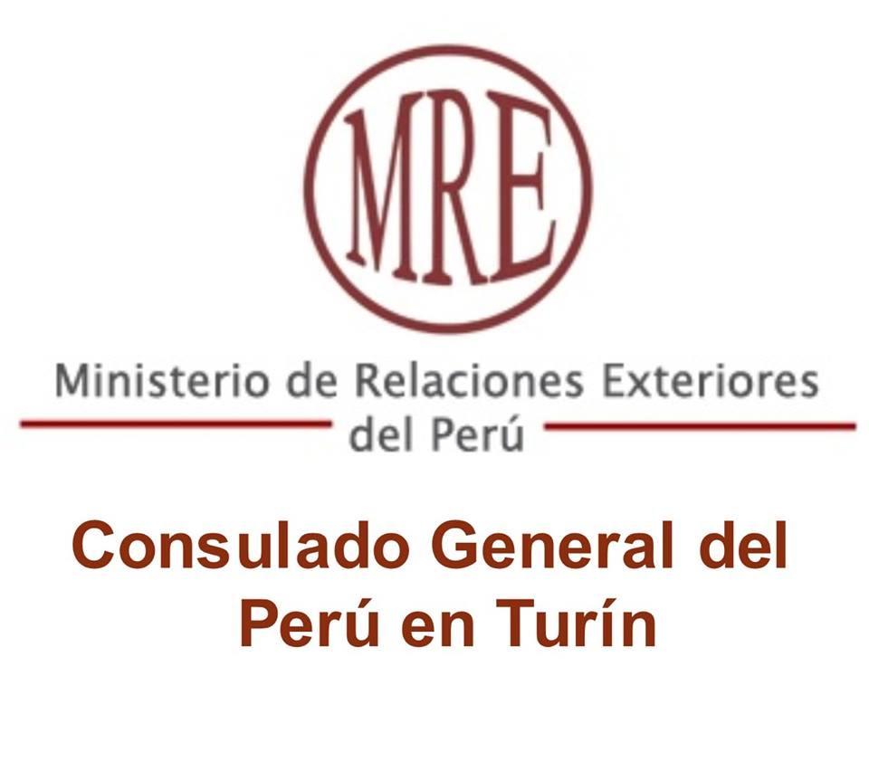 http://www.conperturin.com/